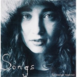 Songs (CD)