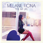 The MF Life (CD)