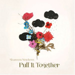 Pull It Together (CD)
