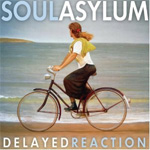 Delayed Reaction (CD)