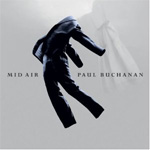 Mid Air (CD)