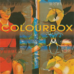 Colourbox - Limited Edition (4CD)