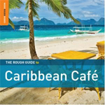 The Rough Guide To Caribbean Café (2CD)