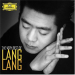 Lang Lang - The Very Best Of (DG) (CD)