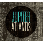 Atlantis (CD)