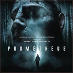 Prometheus (CD)