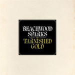 The Tarnished Gold (CD)