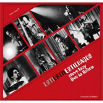 Estilhacos - Live In Lisbon (CD)