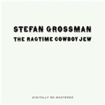 The Ragtime Cowboy Jew (2CD Remastered)