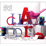 Cellar Door (CD)