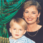 Eventyret Om Grieg (CD)