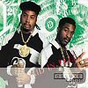 Paid In Full - Deluxe Edition (2CD)