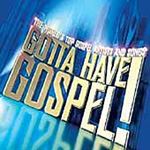 Gotta Have Gospel (m/DVD) (CD)