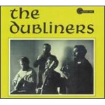 The Dubliners With Luke Kelly (CD)
