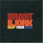 Keep Your Cool (CD)