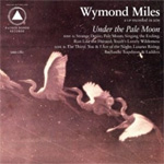 Under The Pale Moon (CD)