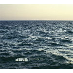 Following Sea (CD)