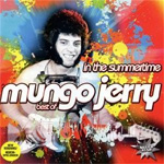 In The Summertime: The Best Of Mungo Jerry (CD)