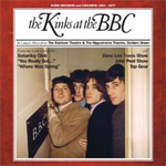 The Kinks At The BBC (2CD)