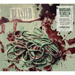 Beaster EP - Deluxe Edition (m/DVD) (CD)