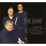 The Duke (CD)