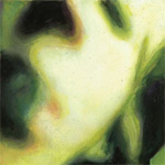Pisces Iscariot (Remastered) (CD)