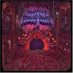 Cauldron Of The Wild (CD)