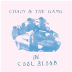 In Cool Blood (CD)
