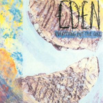 Eden - Deluxe Edition (2CD Remastered)