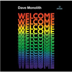 Welcome (CD)