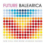Future Balearic (CD)