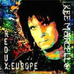 Europe - Redux (Remastered) (CD)