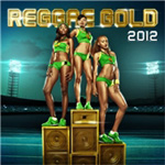 Reggae Gold 2012 (2CD)