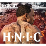 H.N.I.C. Pt. 3 - Deluxe Edition (m/DVD) (CD)