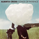Songs Of Patience - U.S. Edition (CD)