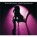 Erotic Soundtracks (CD)