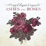 Ashes And Roses (CD)