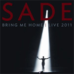 Bring Me Home - Live 2011 (m/DVD) (CD)