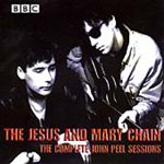 The Complete John Peel Sessions (CD)