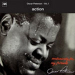 Exclusively For My Friends Vol. 1: Action (SACD-Hybrid)