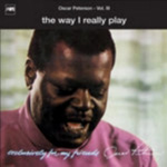 Exclusively For My Friends Vol. 3: The Way I Really Play (SACD-Hybrid)