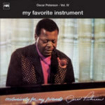 Exclusively For My Friends Vol. 4: My Favorite Instrument (SACD-Hybrid)