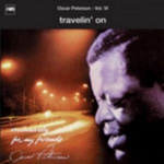 Exclusively For My Friends Vol. 6: Travelin' On (SACD-Hybrid)