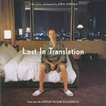 Lost In Translation (CD)