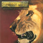 Pride Of Lions (CD)