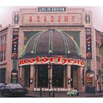 Live At Brixton '87 - The Complete Concert (2CD)