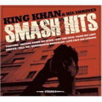 Smash Hits (CD)