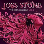 The Soul Sessions Vol. 2 - Special Edition (CD)