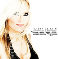Under My Skin - A Fine Selection Of Doro Classics (2CD)
