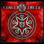 Full Circle - The Best Of (2CD)
